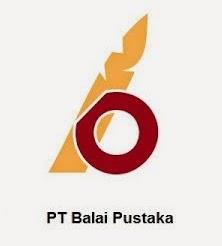 Lowongan Kerja BUMN PT Balai Pustaka April 2015