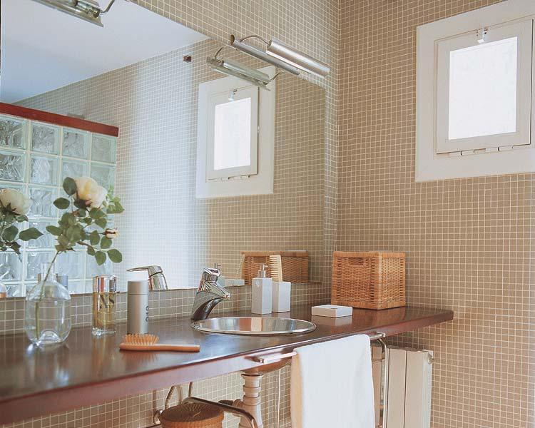 muebles lavabo con pedestal decorar lavabos con pedestal diseos de lavabos para bao with decoracion lavabos