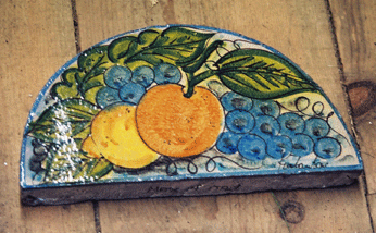 http://www.thepotteryco.com/viewdetail_Tile-Crescent-Fruit_2087.html