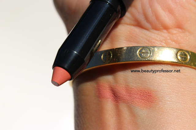 surratt automatique lip crayon scantilly clad