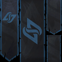 clg time banners dos times lcs na no lol summoners rift
