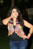 Jyothi glamorous photo shoot-thumbnail-12