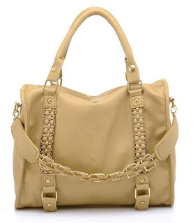 new Korean woven commuter bag large capacity handbags shoulder Messenger Bag