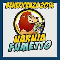 NF: torna la beneficenza!
