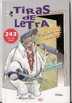 Publicação coletiva 2010