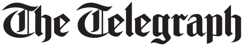 Telepgraph