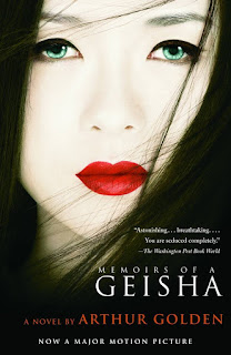 https://www.goodreads.com/book/show/930.Memoirs_of_a_Geisha?from_search=true&search_version=service