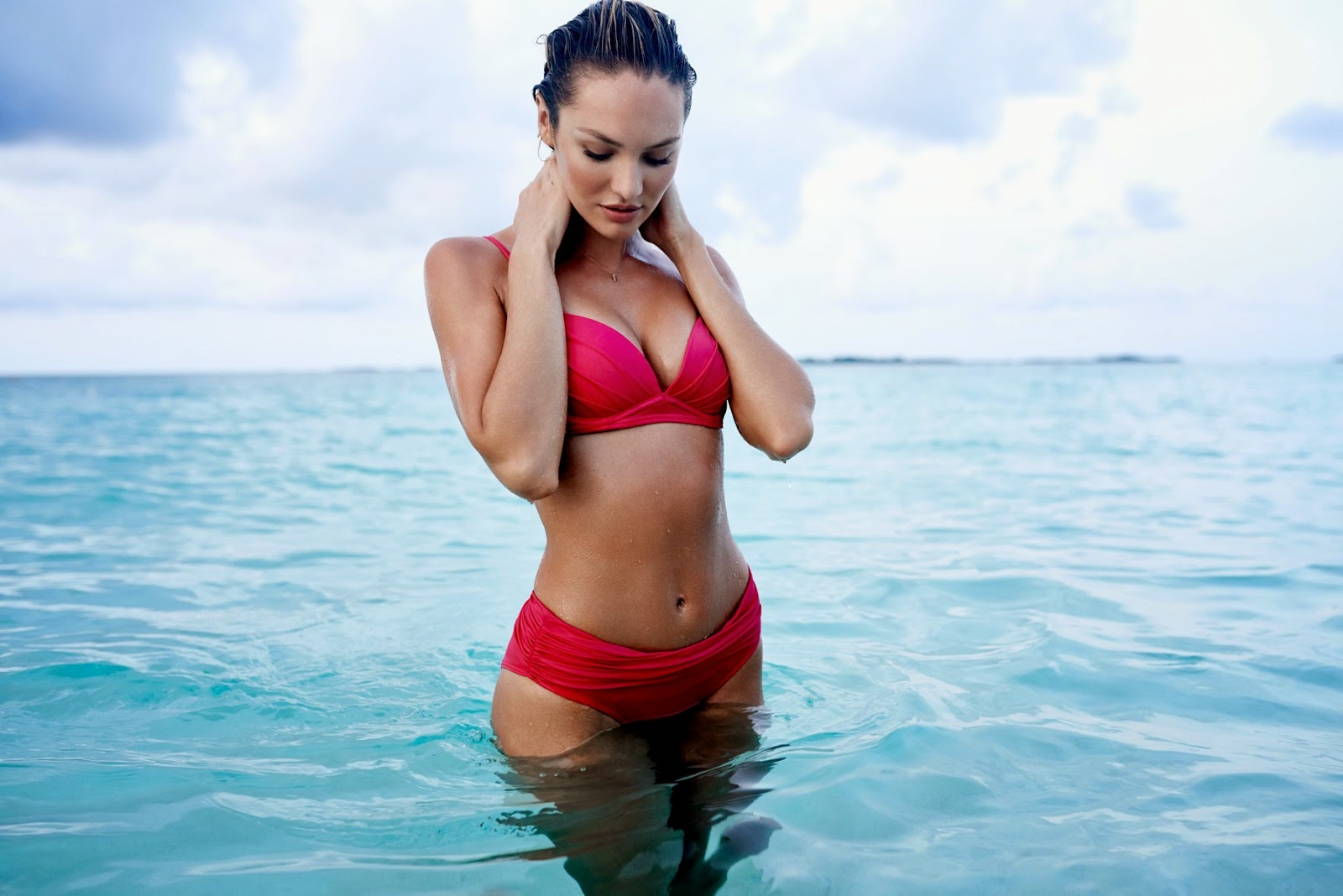 Candice-Swanepoel-Paola-Murray-Swimwear-3.jpg