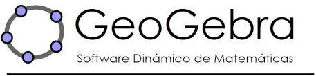 USO DEL SOFTWARE GEOGEBRA PARA EL REFORZAMIENTO DE CONTENIDOS MATEMÁTICOS