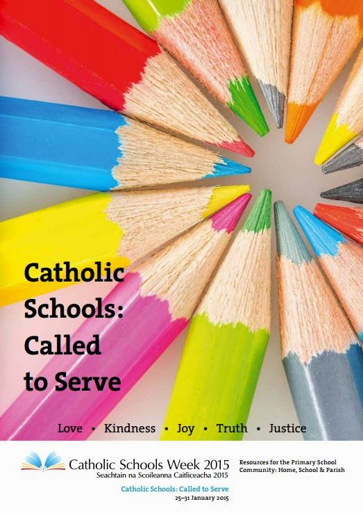 http://www.catholicschools.ie/wp-content/uploads/2014/12/CSW2015_Primary_Resource-Book.pdf
