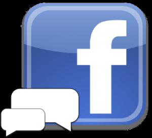 Ditjen Pajak Juga Pantau Media Sosial Wajib Pajak