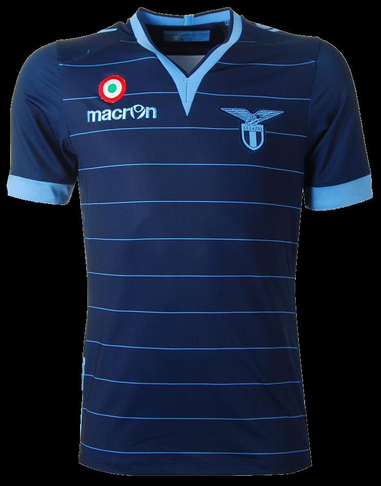 Jual Kaos Bola Jersey Jersey Bola Grade Ori Lazio 3rd