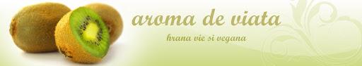 arawma