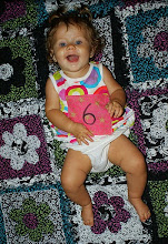 Elle Belle 6 months