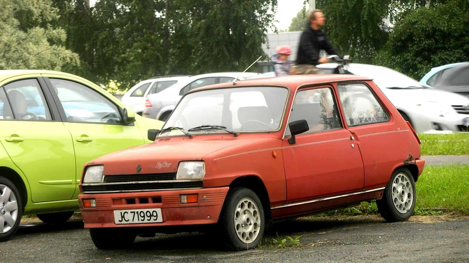 Renault le car related imagesstart 0 weili automotive network 1976 renault 5 le car tl i gen sciox Image collections
