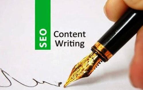 Tips memilih jasa SEO yang baik dan mengerti konten on page