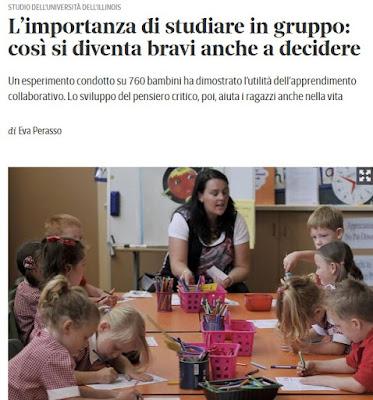 http://www.corriere.it/scuola/primaria/16_gennaio_28/decidere-meglio-piu-facile-se-scuola-si-impara-gruppo-4f294306-c5dc-11e5-9313-52db43840974.shtml