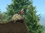 Juego moto gratis