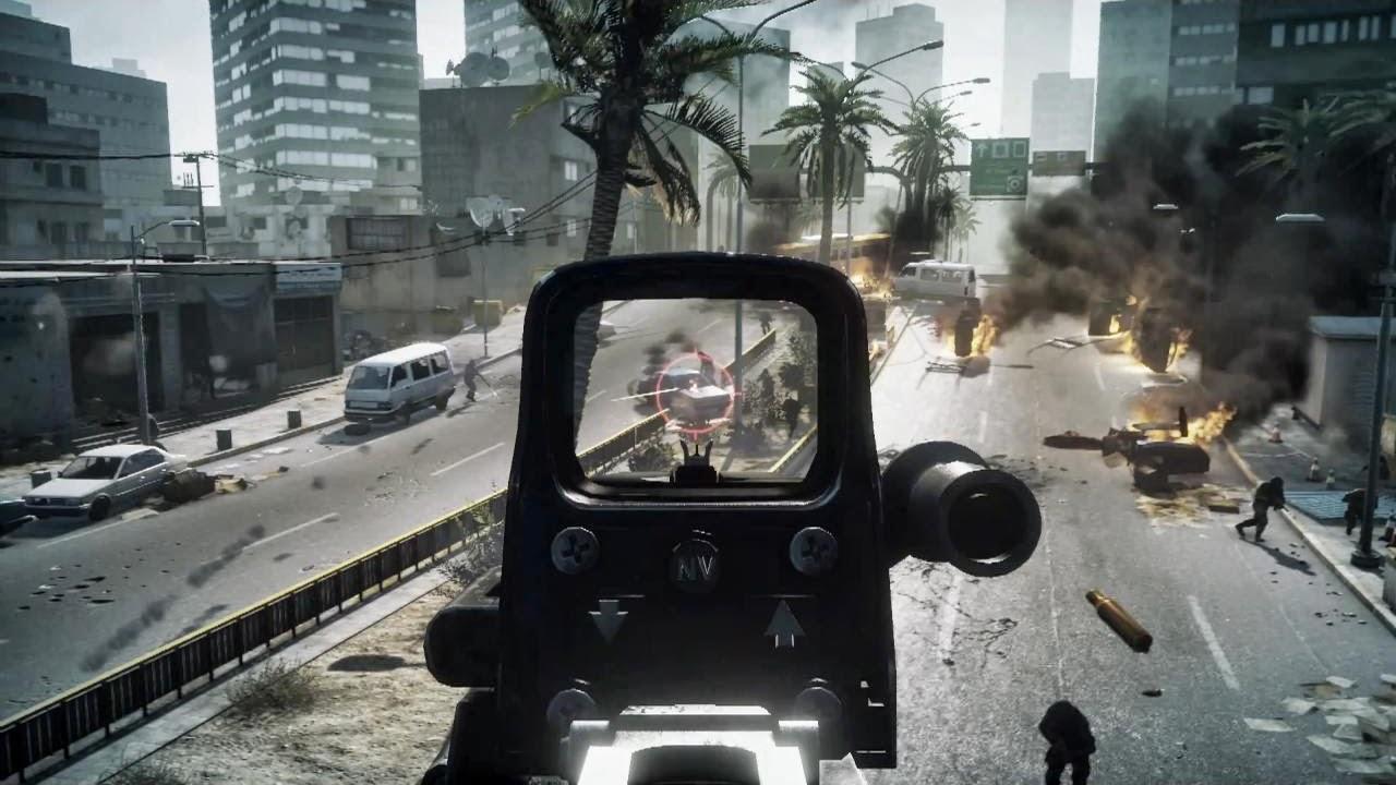 inforexpert-battlefield3-gratis