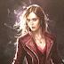 Artes conceituais de Wanda, Ultron e outros são divulgadas