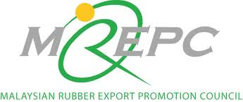 Malaysian Rubber Export Promotion Council