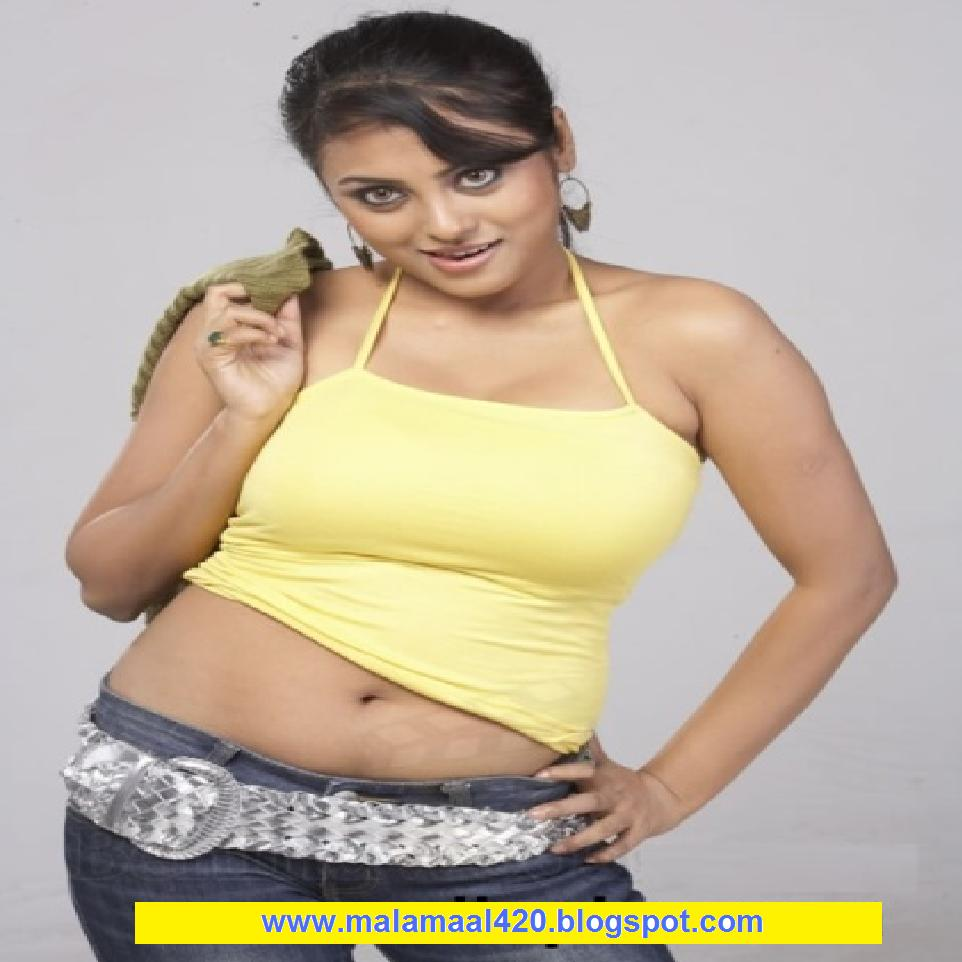 Reshma Naked Images Ideal meenakshi sheshadri mallu reshma aunty mallu bhabi hot masala