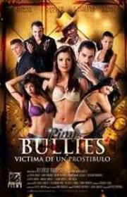 Ver Pimp Bullies (2011) Online