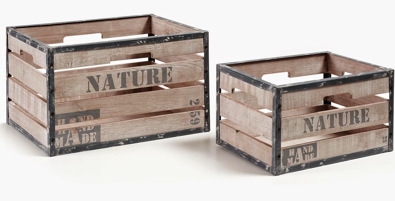 http://www.portobellostreet.es/mueble/36722/Set-2-cajas-industriales-Erutna