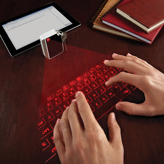 Виртуальную Японскую Клавиатуру