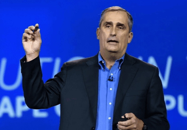 Intel surprise everyone detects other innovations