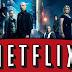 Netflix Brasil Define Data de Estreia da 5ª Temporada