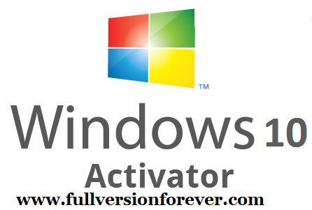 win xp sp3 activation crack  free