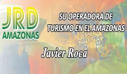JRD Amazonas