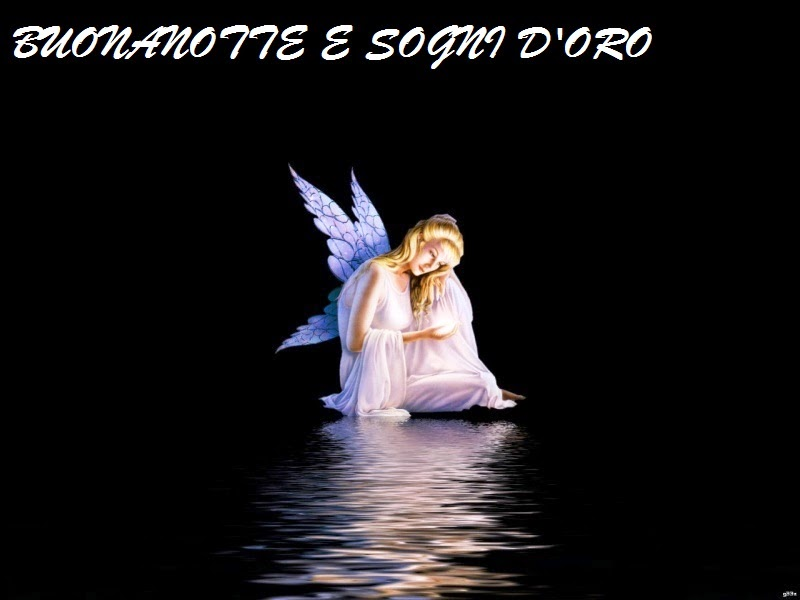 Buonanotte E Sogni Doro Related