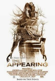 watch THE APPEARING 2014 movie streaming free online watch movies streams free full video movies