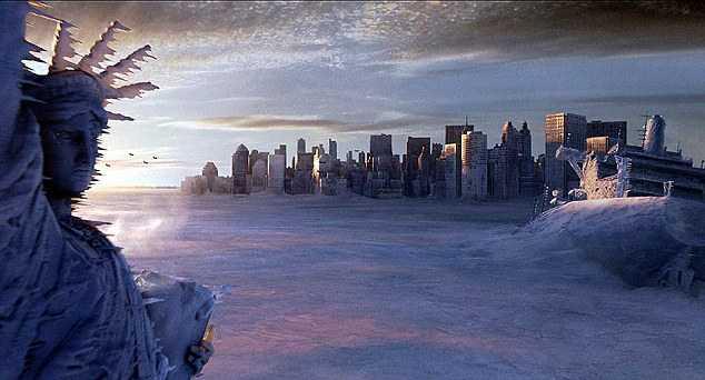 como evital el calentamiento global