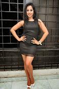 Swathi Dixit new glamorous photos-thumbnail-9