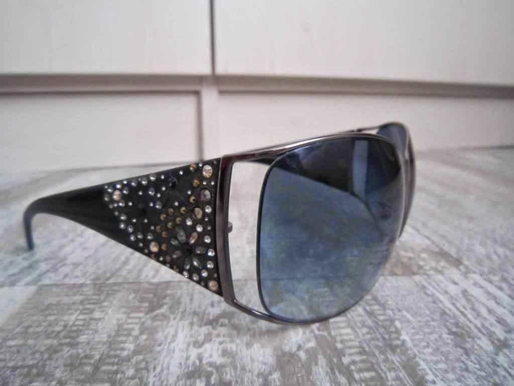 gafas de sol edicion limitada givenchy