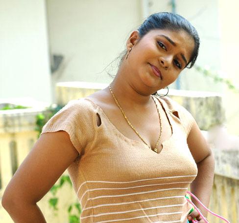 Deepika Padukone Hair 2012 1stbuzz: Neepa hot