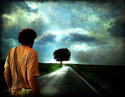 Ο Πνευματικός Δρόμος