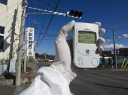 дозиметр,  радиация