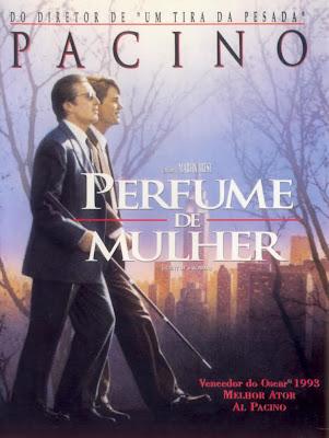 Perfume de Mulher (Dublado)