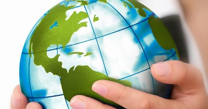 Perdagangan Internasional Valuta Asing Neraca Pembayaran Dan Devisa Layar Asdos
