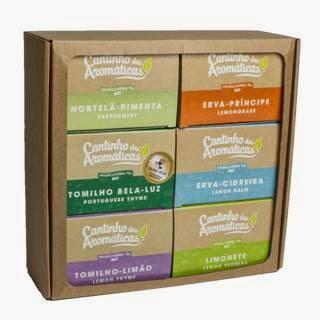 http://www.cantinhodasaromaticas.pt/loja/infusoes-bio-em-saquetas/pack-natal-6-caixas-de-saquetas/