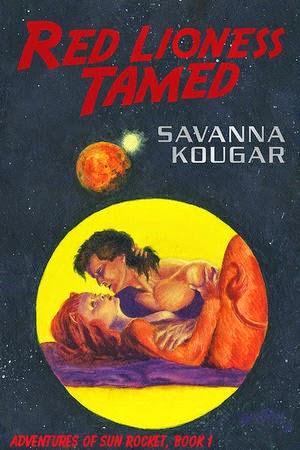 savannakougar.blogspot.com/p/red-lioness-tamed.html