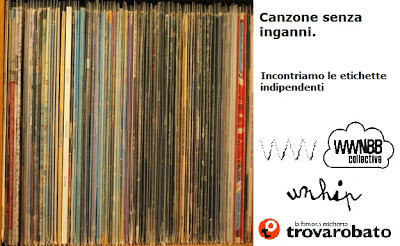 Canzone senza inganni