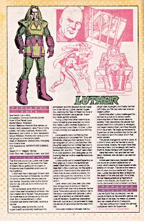 Lex Luthor (ficha dc comics)