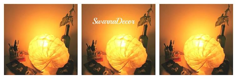 SwarnaDecor