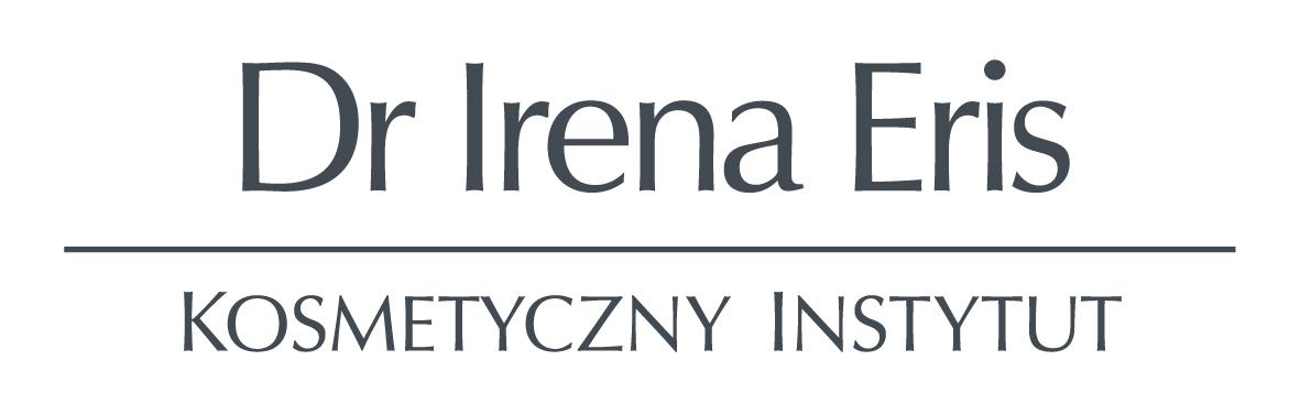 http://www.drirenaeris.pl/instytut/konstancin-jeziorna