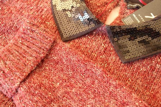 primark-collar-jumper